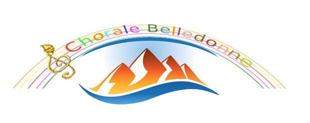 Chorale Belledonne